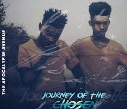 Photo of The Apocalypse Avenue – Journey Of The Chosen (Mp3 Download)