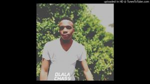 Dlala Chass Floating Wood Mp3