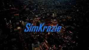 SimKrazie Private Party