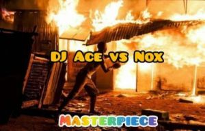 DJ Ace vs Nox Man United