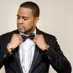 DJ Xclusive Mad O
