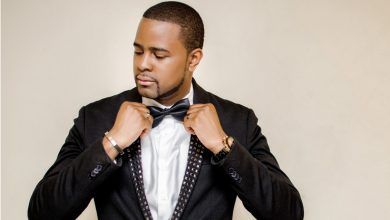 Photo of DJ Xclusive – Mad O