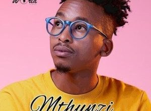 Photo of Mthunzi – Umlilo ft. Stone