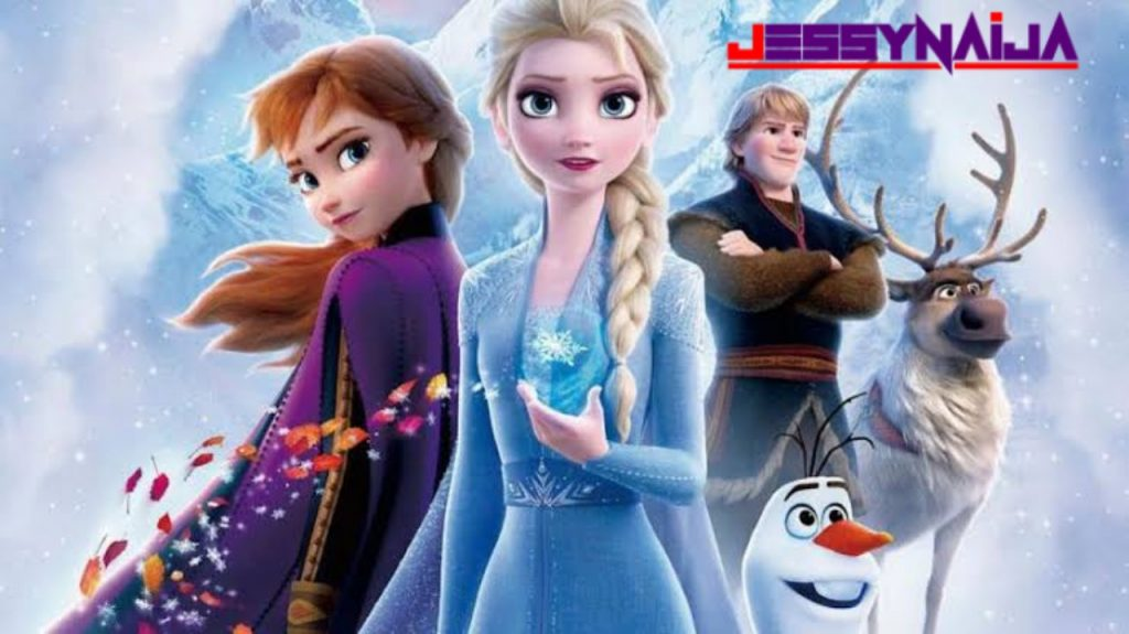 download frozen 2