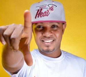 Dr Cryme Chicken Change
