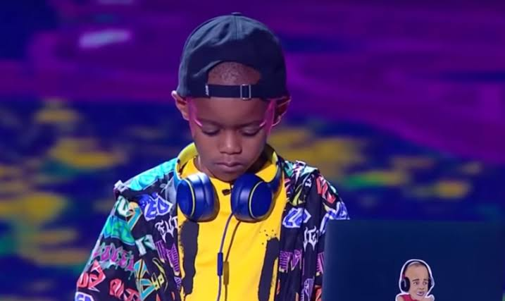 Photo of DJ Arch Jnr – Saturdays Live House Mix