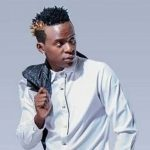 Willy Paul Controller