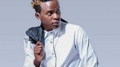 Photo of Willy Paul – Controller