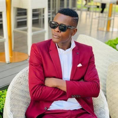 Photo of Jose Chameleone – Baliwa