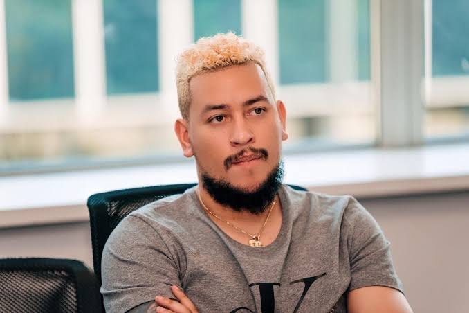 Photo of AKA – Bang ft. Khuli Chana