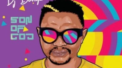 Photo of DJ Bongz – Son Of God