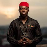 Fuse ODG Buried Seeds