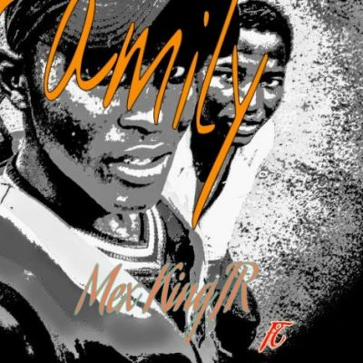 Photo of Mex KingJR ft Ndokz – Family