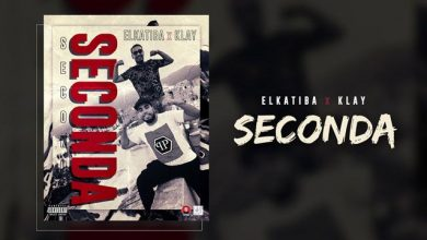 Photo of EL KATIBA – SECONDA FT. KLAY BBJ