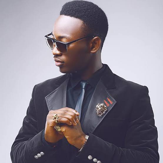 Photo of Dammy Krane – Confess ft Nana Boro