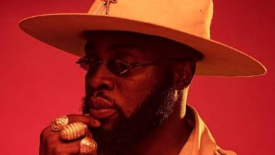 Photo of M.anifest – Beat 2