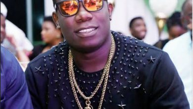 Photo of Duncan Mighty – Ikebe Bisola
