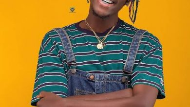 Photo of Kofi Mole  – Can't Cool (Prod. by BPM Boss) ft. BPM BOSS
