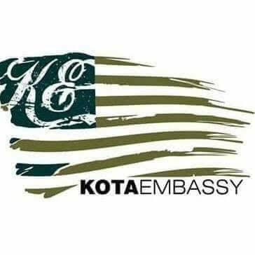 Photo of Kota Embassy – DFL ft. Flojo & Neelo
