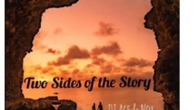 Photo of DJ Ace & Nox – Two Sides Of The Story