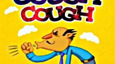 Photo of Shatta Wale – Cough Cough