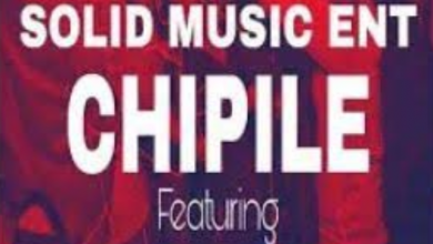 Photo of Solid Music Ent & Chase Hustle – Chippile