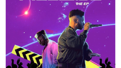 Photo of DJ Ecool – Onome ft. Dremo, Zlatan & Mayorkun