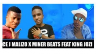 Photo of Prince J Malizo & Miner Beats – Makhurumetxa ft. King Jozi