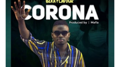 Photo of Beka Flavour – Corona