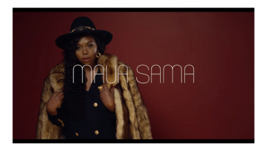 Photo of Maua Sama – Niteke