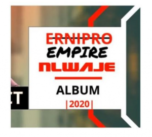 Ernipro Empire Okeja Volume