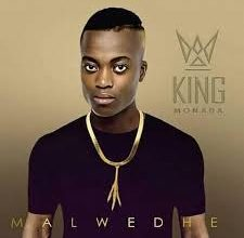 Photo of King Monada – Ex Ya Drama ft Tshego