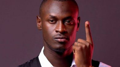 Photo of King Kaka – Zarika