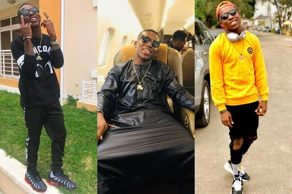 Photo of Small Doctor – Account Balance
