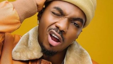Photo of Skiibii – Emotions