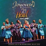 Joyous Celebration Sengiyacela
