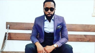 Photo of DJ Sbu – Mpambane