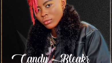 Photo of Candy Bleakz – Kelegbe
