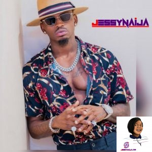 Diamond Platnumz Eneka Video