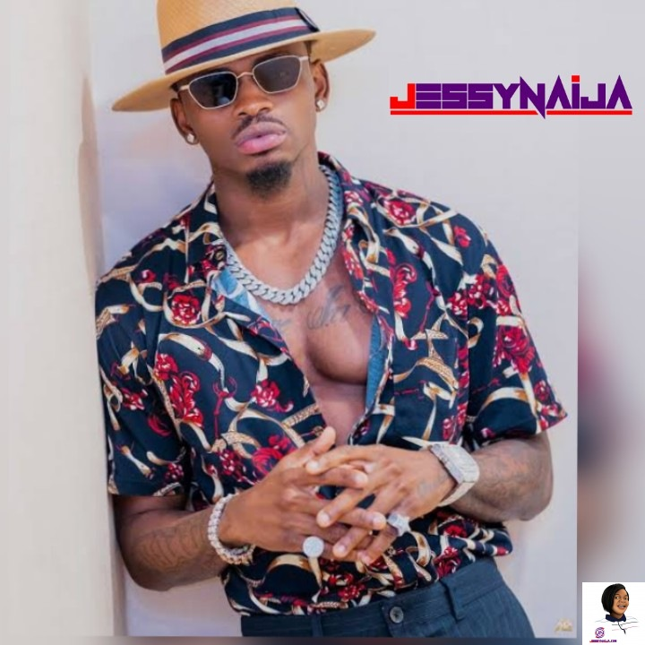 Photo of Diamond Platnumz – Baila ft. Miri Ben-Ari