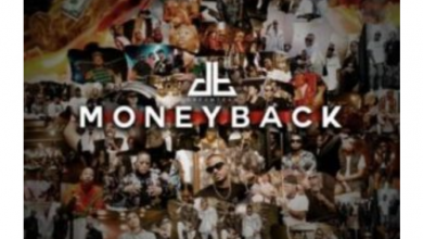 Photo of DreamTeam – Money Back