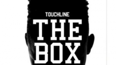 Photo of Touchline – The Box Freestyle (Lockdown Edition)