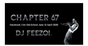 DJ FeezoL Chapter 67