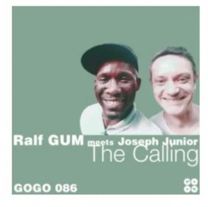 Ralf GUM The Calling