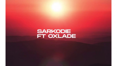 Photo of Sarkodie – Overload 2 ft. Oxlade