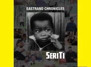 Photo of Seriti – East Rand Chronicles