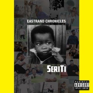 Seriti East Rand Chronicles