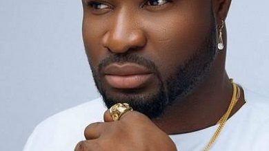 Photo of Harrysong – Audio Donation
