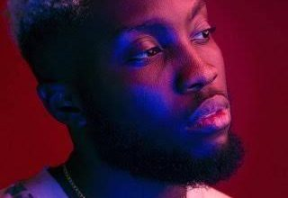 Photo of Odunsi (The Engine) – Decided Ft. Tems