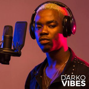Darkovibes Emotional